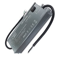 Integral Led Driver 216w 12v Ip65 5055788216322