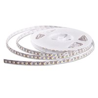 Integral Led Strip 12v Ip33 3k 8W/m Cri80 5055788220657