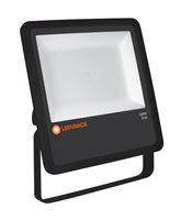 LEDVANCE Led Black Floodlight 180w 65k Ip65 Non Dim 4058075097735