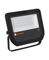 Osram Led Black Floodlight 50w 3k Ip65 Non Dim 4058075097568