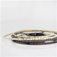 Comus Led strip Narrow Pitch 27k Single colour LEDCLSSN96927