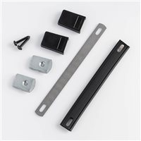 Penn Elcom Strap Handle Kit H1013-PE1