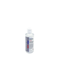 Penn Elcom 80% Alcohol Hand Sanitiser (100ml Bottle) PEHS80-100