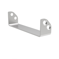 AirHush Anti-Flex Bracket With 4 Holes (Package) AIR-BRK24-PKG