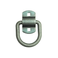 Penn Elcom Heavy Duty D-Ring for Pulling Pallets 5711
