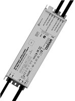 Osram Led Oti Dali 100/220-240/24 1-4 Channel Dim 4062172119191