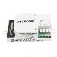 Hytronik Sensor Microwave Motion - Reinforced Version HC009S/R