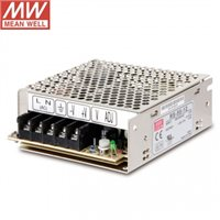 MeanWell 50w 12v LED Power Supply