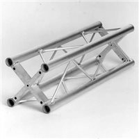 Metalworx Square Truss 1M ST-System ST2510