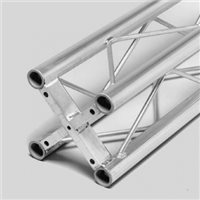 Metalworx Square Truss 2M ST-System ST2520