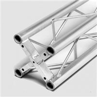 Metalworx Square Truss 500mm ST-System