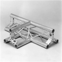 Metalworx Tri Truss 3 Way Junction