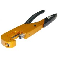 Neutrik BNC Crimp Tool HX-BNC