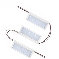 Osram BA-DS-PL -865 100W c/White BackLED DS Plus G15 Dim 4052899245891