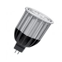Osram Parathom Pro LED MR16 36Deg Advanced C/White D2