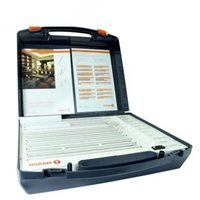 Osram Flex Demo Case - FLEX-DC-TRD2014 VS1 4052899224483