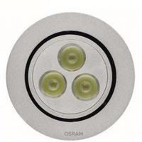 Osram LED DRAGONPOINT Vario Kit 4008321291516