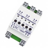 Osram DALI Switch SO signal converter for LMS Osram 4008321533364
