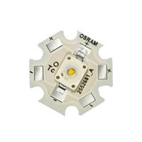 Osram DX01-W4F-854 White 5400K 170 deg Dragon-X Plus 4008321960047