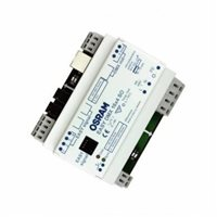 Osram LED Easy to Dmx 16x4 So 512 controller 4008321441522