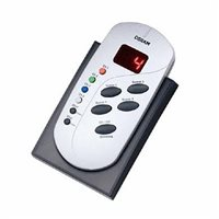Osram EASY RMC LED Easy Remote Control 4008321053152