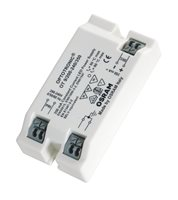 Osram OT 09/220-240/350 LED Dragon Constant Current Supply 4050300888262