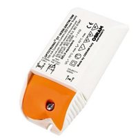 Osram OT 18/200-240/700 DIM Constant Current 700mA Supply 4008321139320