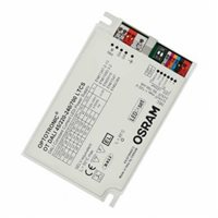Osram Led Driver Dali 45/220-240/700 Ltcs with Ledset 4008321819192