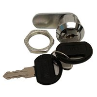 Penn Elcom Key Lock for EMS & EMP Server Racks LK-C