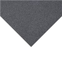 Penn Elcom Foam Reticulated 20 pores per sq inch 2M x 1M x 6mm