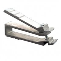 Penn Elcom Delux Cage Nut Tool