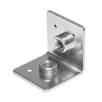 Penn Elcom Internal Mounting Bracket for use with R1737