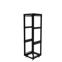 "Penn Elcom 35U Open Tower Rack System 510mm /  20"" Deep R8200-20/35UK"