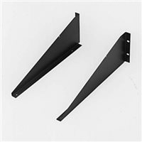 "Penn Elcom Rack Shelf Extension Supports 395mm/15.55"" - sold in pairs R1195"