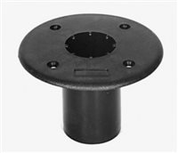 "Penn Elcom Speaker Mounting Top Hat 35mm/1.8"" M1538"
