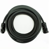 Comus 30m Socapex 19 Core 2.5mm Mains Cable
