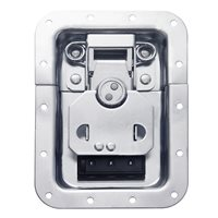 Penn Elcom Large Combination Lock Latch