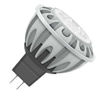 Osram Parathom Pro LED MR16 35 36Deg 7W/827 Dimmable