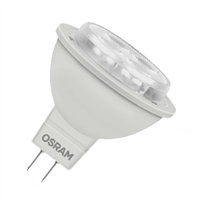 Osram Parathom LED MR16 35 36Deg ADV 4.9 W/827 GU5.3 12V Dimmable 4052899943728