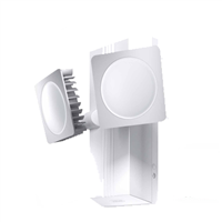 Osram Noxlite LED White SMART SPOT DOUBLE 13W 4052899934320