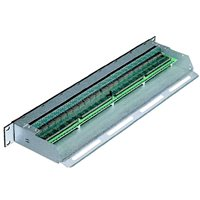 Neutrik Patch Panel NPP-TB-HN