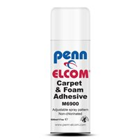 Penn Elcom SPRAY GLUE 500ml SG-STD