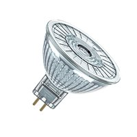 Osram MR16 20 36Deg 5W/927 Dimmable Parathom Pro Glass 90+ CRI 4052899957497