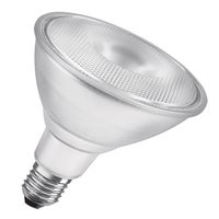 Osram Réflecteur LED 38 116 30 Deg 14W 827 E27 Dimmable 4052899954908