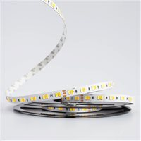 Comus Led strip Tunable White 24V Warm Cool White LEDCLTW258120