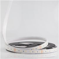 Penn Elcom Led strip Rgbw 24v Ip66 19.2W with Warm White LEDCL192RGBW27P66