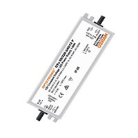 Osram OTe 60/220-240/12 P Constant Voltage PSU for 12V LED - Modules 4008321974457