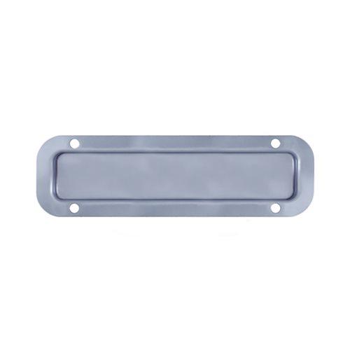 Penn Elcom Cuvette Poignée D9281  - Cliquez pour agrandir limage