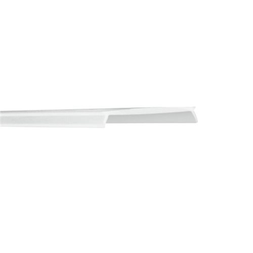 Osram Led Fx-qmw-g1-cfdb 3m Opal Cover for Wide Track 4052899447806  - Click to view a larger image