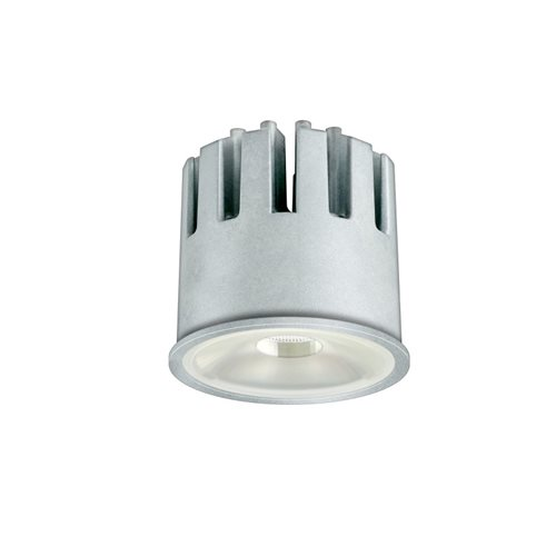 Osram Led Pl-cn50-cob-900-940-40d Prevaled Coin Cob 50 4052899541818  - Click to view a larger image